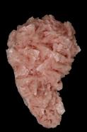 Dolomite - Quebec Canada - calcium magnesium carbonate
