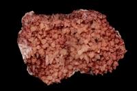 Calcite - Ca CO3 - Calcium carbonate - Chihuahua - Mexico