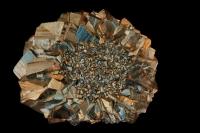 Pyrite - Yishan - Guangxi- China