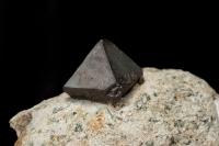 Magnetite - Western Australia